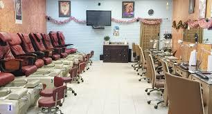 sioux city nail salon 51104 lynn nails