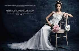 wedding dresses in dallas tx copy
