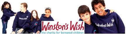 Winston's Wish   Essential Insurance