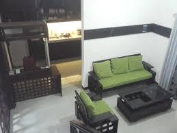 profil kami tunggal jaya furniture
