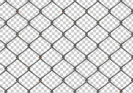 Mesh Wire Fence Chain Link Fencing Png Clipart Angle Area Barbed Wire Barbwire Chain Link Fencing