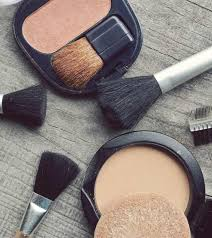 10 best pact powders for dry skin