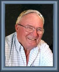Duane W. Hoffman (1935-2015) - Find A Grave Memorial