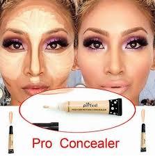 makeup contour cream long lasting