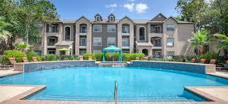 park place houston luxury apartments