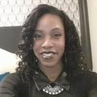 Angel Johnson, MBA - Claims Adjudicator - State of Indiana   LinkedIn
