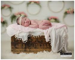 Florence, SC Newborn Photographer: Ava Gray is Here! » Collin M. Smith  Portrait Photography