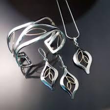 zoran designs jewellery