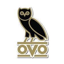Drake Sticker Music Band Decal For Car Window Bumper Laptop Skateboard Wall Etc 3 Cheap Satyavir Com