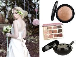 seven scottish makeup artists reveal