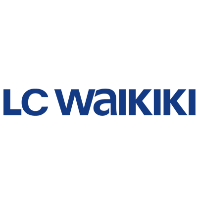 Image result for lcwaikiki