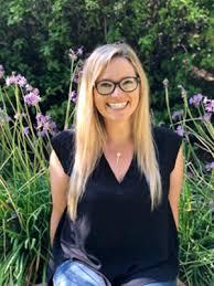 Briana Smith-website | La Ventana Treatment Programs