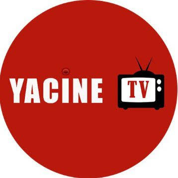 Yacine TV v1.0 (Ad-Free) (Modded)