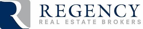 Brent Frohoff - MISSION VIEJO, CA Real Estate Agent - realtor.com®