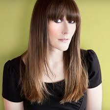Salon Services - Wendy Foster at Studio Hair Design | Groupon