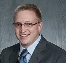 Aaron Richardson :: USA Probate   County Probate Attorneys