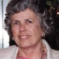 Gladys Lewis Obituary - Hampton, Virginia | Legacy.com