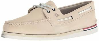 new men s sperry top sider sts18320
