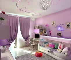 20 Fascinating Ceiling Decoration Ideas For Your Kids Rooms To Make It Look More Attractive Talkdecor