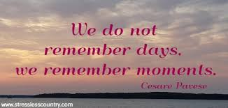 memories quotes short poems and quotes