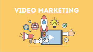 5 Steps to Building A Successful Video Marketing Strategy