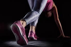 41 best workout shoes for men women