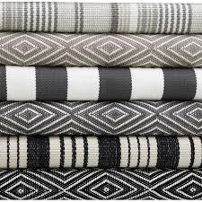 dash and albert rugs birmingham black