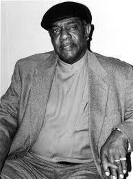 Johnnie Johnson   Walk of Fame