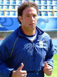 Adrián Martínez (Mexican footballer) - Wikipedia