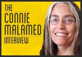 Gaze Into The Future Of Learning With Connie Malamed - eLearning Industry