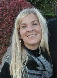 Lisa Smith - ABA Technologies, Inc.