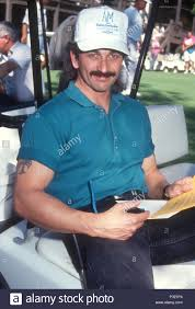 Aaron Tippin High Resolution Stock Photography and Images - Alamy