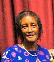Eleanor Johnson Obituary - Athens, GA   Athens Banner-Herald