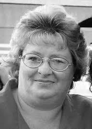 Kim Yvonne Smith   Obituaries   lmtribune.com