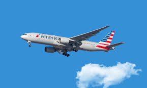 credit cards for american airlines