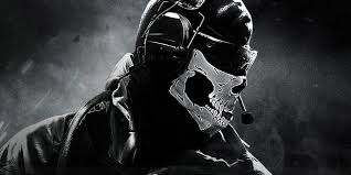 call of duty ghosts elite cod ghosts