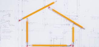 contrat de construction obligations