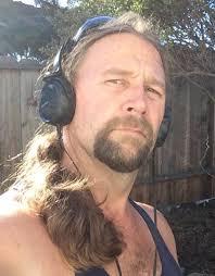 Adam Harrington | Walking Dead Wiki | Fandom