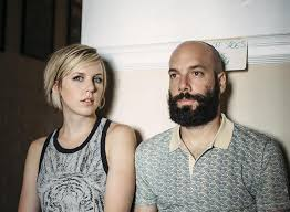 Pomplamoose - Kerry Rego Consulting