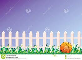 Basketball Fence Stock Illustrations 109 Basketball Fence Stock Illustrations Vectors Clipart Dreamstime