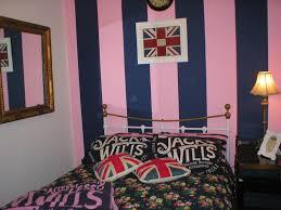 jack wills bedroom ideas the expert