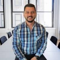 "11,000+ ""Viljoen"" profiles | LinkedIn"