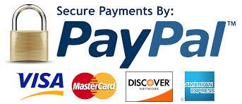 paypal-logo-e1403919429300 – dB Drag France By ShowSpl