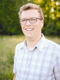 Adam Ward: : Faculty: Profiles: Faculty Directory: Faculty & Research:  Directory: Indiana University