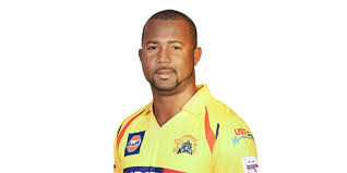 Dwayne Smith IPL Gujarat Lions, IPL Salary ₹23,000,000 in 2017 and Total  IPL income ₹ 157,903,000