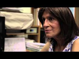 Martina Ramirez's Story - YouTube