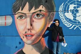 اختيار العراقيات والروسيات أجمل نساء الكوكب صور Sputnik Arabic
