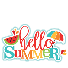 Summer July Clipart, Download Free Images, Free Clip Art on ...