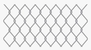 Transparent Wire Fence Png Fence Png Download Kindpng