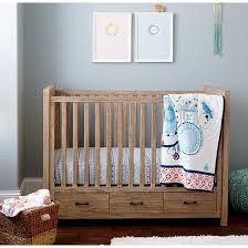 painted parade crib bedding cribs